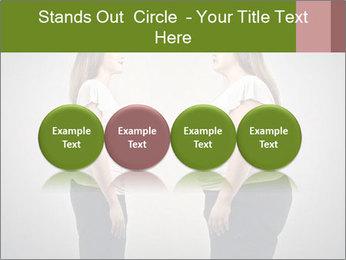 0000074696 PowerPoint Template - Slide 76