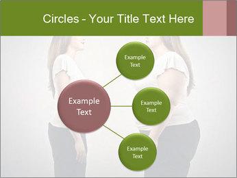 0000074696 PowerPoint Template - Slide 79