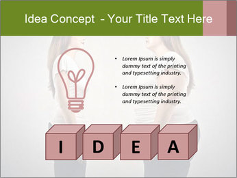 0000074696 PowerPoint Template - Slide 80