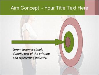 0000074696 PowerPoint Template - Slide 83