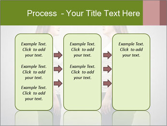 0000074696 PowerPoint Template - Slide 86