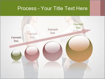 0000074696 PowerPoint Templates - Slide 87