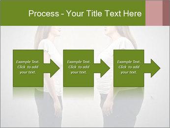 0000074696 PowerPoint Template - Slide 88