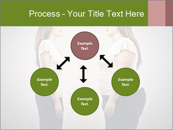 0000074696 PowerPoint Templates - Slide 91