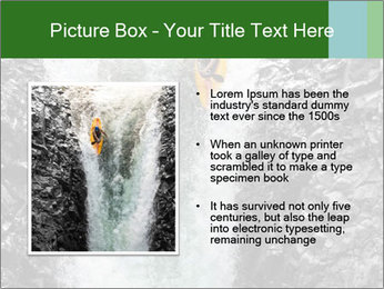 0000074697 PowerPoint Template - Slide 13