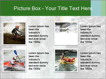 0000074697 PowerPoint Template - Slide 14