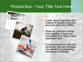0000074697 PowerPoint Template - Slide 17