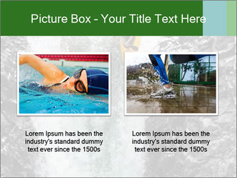 0000074697 PowerPoint Template - Slide 18