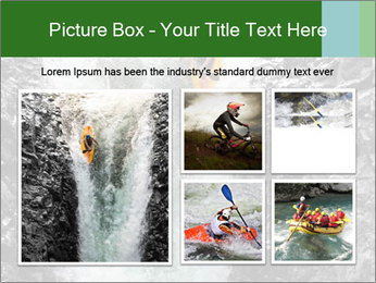 0000074697 PowerPoint Template - Slide 19