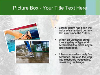 0000074697 PowerPoint Template - Slide 20
