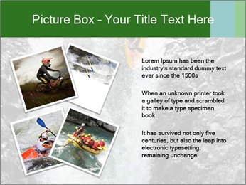 0000074697 PowerPoint Template - Slide 23