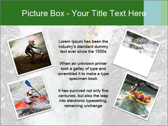 0000074697 PowerPoint Template - Slide 24