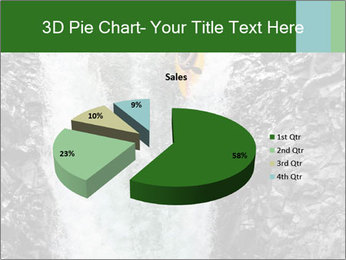 0000074697 PowerPoint Template - Slide 35