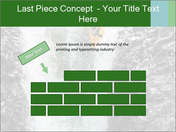 0000074697 PowerPoint Template - Slide 46