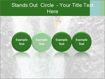 0000074697 PowerPoint Template - Slide 76