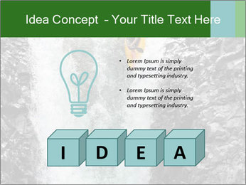 0000074697 PowerPoint Template - Slide 80