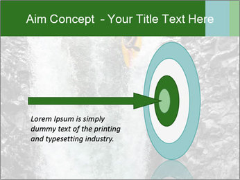 0000074697 PowerPoint Template - Slide 83