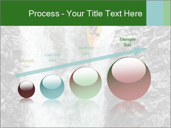 0000074697 PowerPoint Template - Slide 87