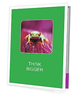 0000074698 Presentation Folder