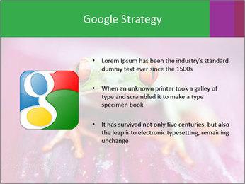 0000074698 PowerPoint Template - Slide 10