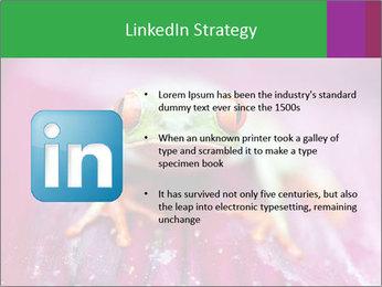 0000074698 PowerPoint Template - Slide 12
