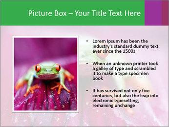 0000074698 PowerPoint Template - Slide 13