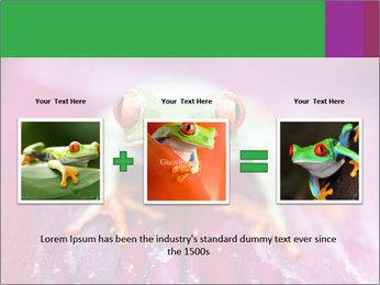 0000074698 PowerPoint Template - Slide 22