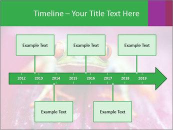 0000074698 PowerPoint Template - Slide 28