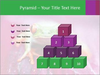0000074698 PowerPoint Template - Slide 31