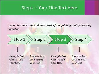 0000074698 PowerPoint Template - Slide 4