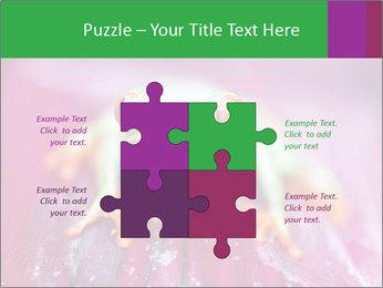 0000074698 PowerPoint Template - Slide 43