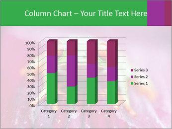 0000074698 PowerPoint Template - Slide 50
