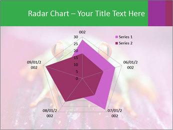 0000074698 PowerPoint Template - Slide 51