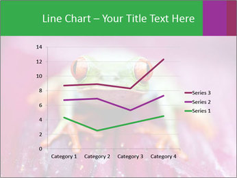 0000074698 PowerPoint Template - Slide 54