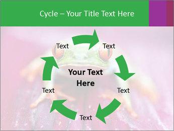 0000074698 PowerPoint Template - Slide 62