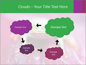 0000074698 PowerPoint Template - Slide 72