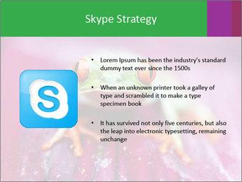0000074698 PowerPoint Template - Slide 8