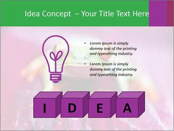 0000074698 PowerPoint Template - Slide 80