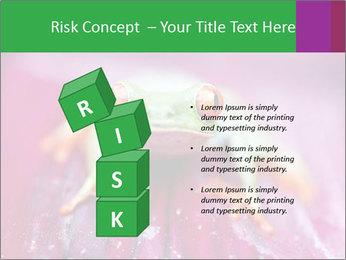 0000074698 PowerPoint Template - Slide 81