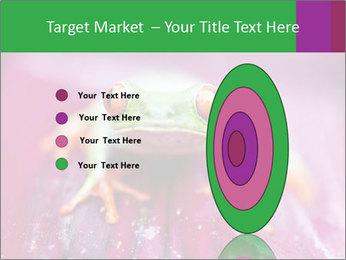 0000074698 PowerPoint Template - Slide 84