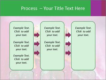 0000074698 PowerPoint Template - Slide 86
