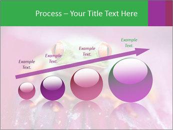 0000074698 PowerPoint Template - Slide 87