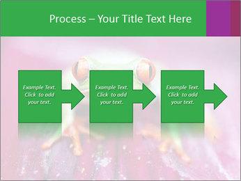 0000074698 PowerPoint Template - Slide 88