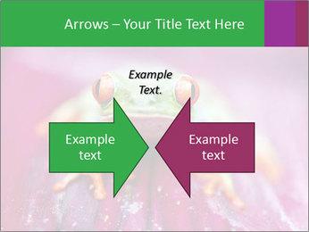 0000074698 PowerPoint Template - Slide 90