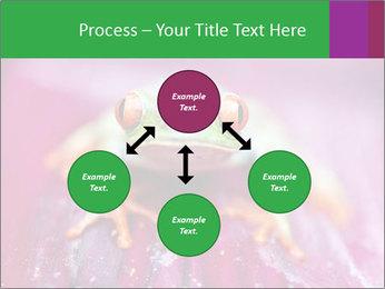 0000074698 PowerPoint Template - Slide 91