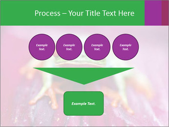 0000074698 PowerPoint Template - Slide 93