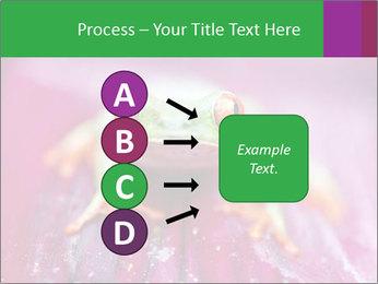 0000074698 PowerPoint Template - Slide 94