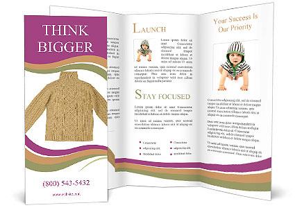 0000074699 Brochure Template