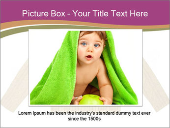0000074699 PowerPoint Template - Slide 15