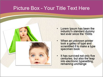 0000074699 PowerPoint Template - Slide 20